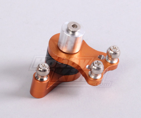 Steering Montage-Set - Go-Kart