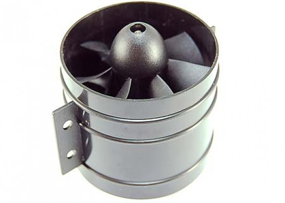 EDF Impeller 7Blade 2inch 51mm