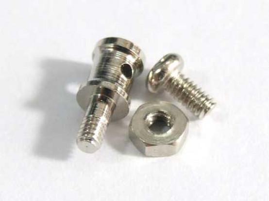 Linkage Stopper D1.8mm 1set