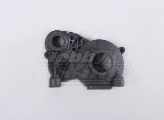 Plastic Gear Box Cover - Baja 260 und 260s