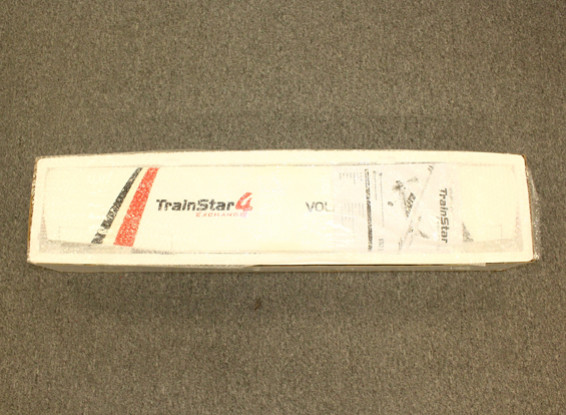 SCRATCH / DENT - Trainstar Exchange-Trainer EPO 1100mm (PNF)