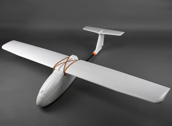 SCRATCH / DENT - Skywalker Revolution FPV Glider EPO 1720mm (ARF)