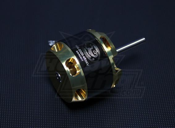 Scorpion HK-5020-450 Brushless Outrunner Motor