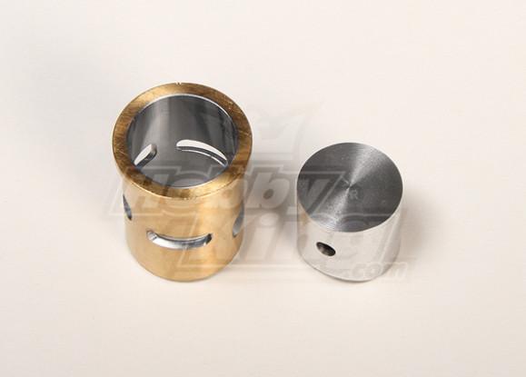 Zylinder Kolben Set