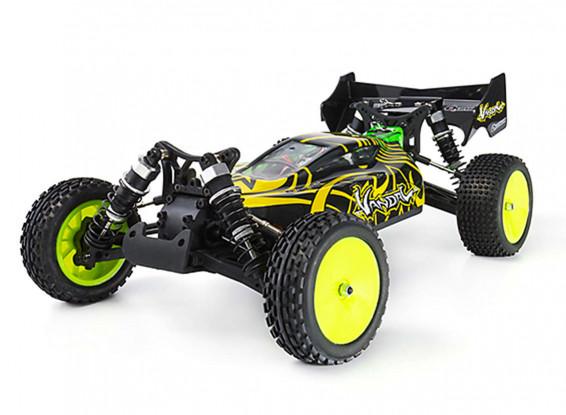 Quanum-Vandal-1-10-4WD-Electric-Racing-Buggy-ARR-Cars-RTR-ARR-KIT-9382000222-0-1