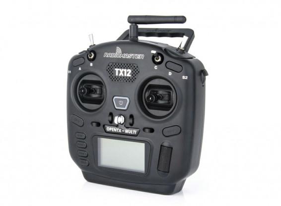 RadioMaster-TX12-OpenTX-radio-9914000019-0-3