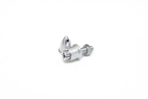 Ranger-2000-motor-shaft-adaptor-9043000140-0