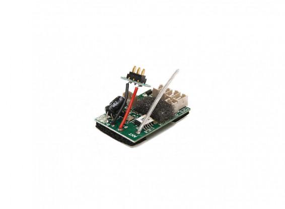 Receiver-Board-9100200027-0