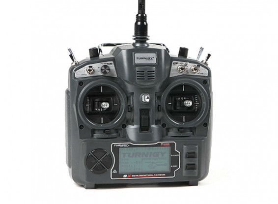 Turnigy-9X-9Ch-Mode-2-Transmitter-w-Module-&-iA8-Receiver-AFHDS-2A-system-Radios-9114000071-0-1