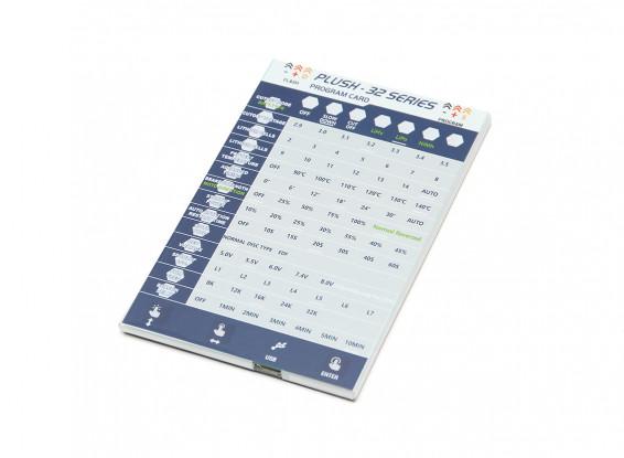 Turnigy-Plush-32-Series-ESC-Programming-Card-9351000131-0-1