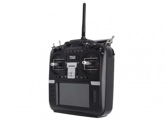 RADIOMASTER TX16S 2,4 GHz 16-Kanal-Multiprotokoll-OpenTx-Sender