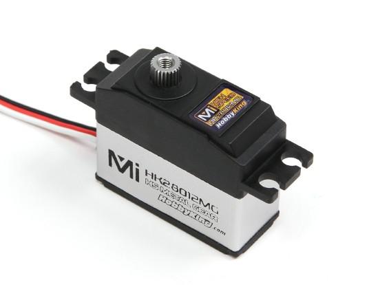 MI digital MG  Servo 3,0kg T-Rex 500 0,08 sec.