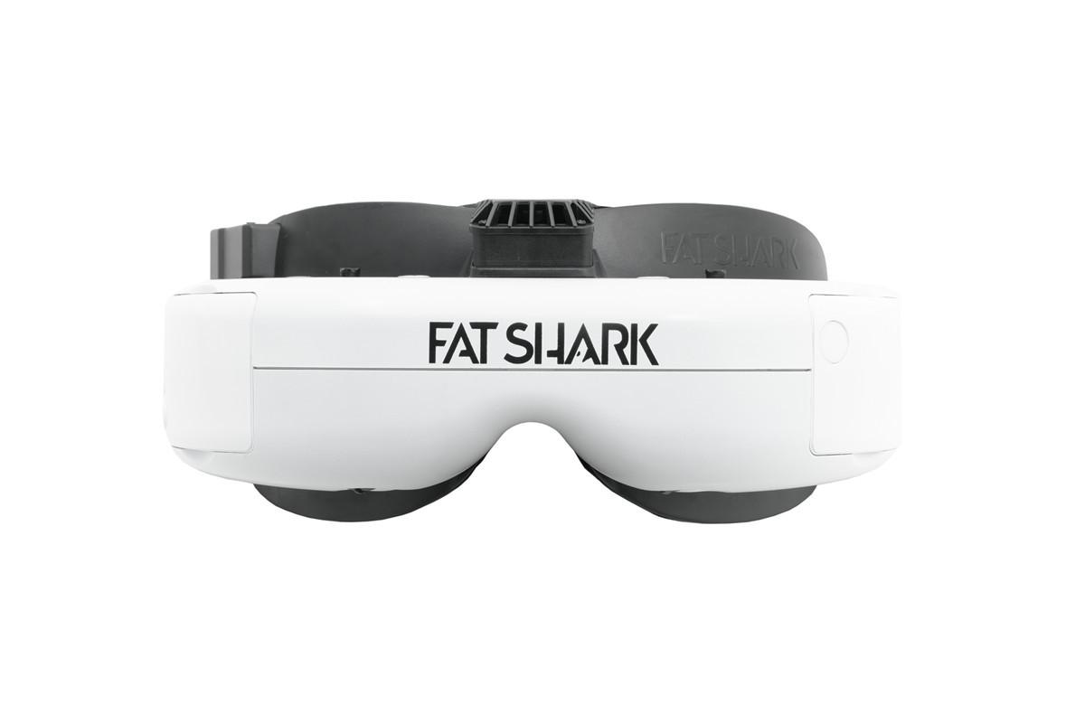 Fatshark HDO FPV Goggles   HobbyKing
