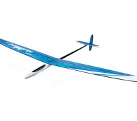 h-king-raven-1500-glider-pnf
