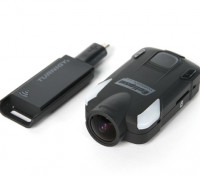 Turnigy Eclipse 2K Full HD FPV Action Camera w/WIFI - WiFi Stick 2