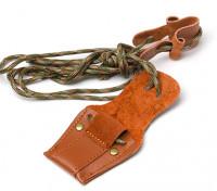 "Limbsaver Recurve Bow Stringer (96.5"")"
