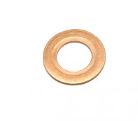 NGH GF30 30cc Gas 4 Stroke Engine Replacement Limit Ring for Conrod (F30138)