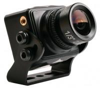 RunCam Swift Mini Black FPV CCD Camera (PAL)