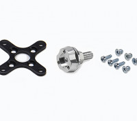 NTM Prop Drive 28 Series Accessory Pack For Short Shaft Version
