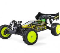 Quanum Vandal 1/10 4WD Electric Racing Buggy (KIT)