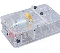 mini-table-saw-diy-kit