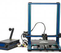 tronxy-x3s-3d-printer-uk