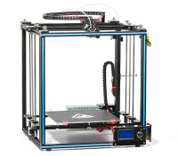 tronxy-x5s-3d-printer-uk