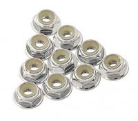 flange-lock-nut-high-m4-cw-10pc