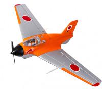"Durafly Mitsubishi J8M Shusui 950mm (37.4"") PNF"