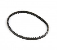 Blaze 1/10 Spare Parts - Synchronous Belt Short-PU Kevlar-186  62T 127286