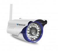 Vstarcam C7815WIP HD  Waterproof Wireless IP Security Camera