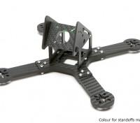 Shendrones Krieger 200