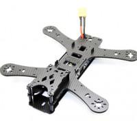 GEPRC GEP180 Racing Quad Frame (Kit)