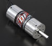 Turnigy SK3 Fandrive - 3994-850kv (120mm EDF)