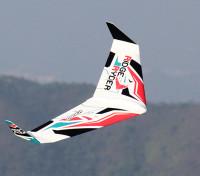 Hobbyking ™ Ridge Ryder Slope Flügel EPO 913mm (PNF)