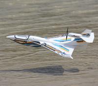 Hobbyking ™ Skipper XL All Terrain Flugzeug EPO 864mm (PNF)