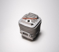 Ersatz-Zylinder für Turnigy HP-50cc