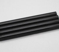 Bumblebee - Rumpfs Carbon-Rohr (4 Stück / bag)