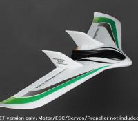 Flügel Flügel Z-84 EPO 845mm (KIT)
