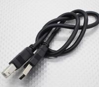 Kingduino USB-Kabel