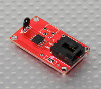 Kingduino analoge Temperatursensormodul
