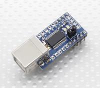 Kingduino Nano USB