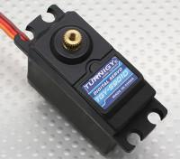 Turnigy ™ TGY-S901D DS / MG Robot Servo 13kg / 0.14sec / 58g
