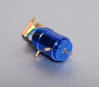 2848SL 3900kv Brushless Inrunner (Wassergekühlt)