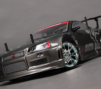 1/10 HobbyKing® Mission-D 4WD GTR Drift Car (ARR)