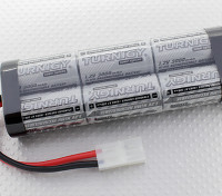 Turnigy Stick Pack Sub-C 3000mAh 7,2V NiMH High Power Serie