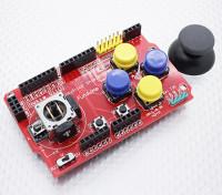 Kingduino Kompatibel Joystick Schild V1 Expansion Board