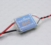 Blue Arrow Ultra Micro Automatic Voltage Regulator 5V / 1A DC-Ausgang