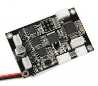 Tarot ZYZ22 GOPRO Brushless Kamera Gimbal-Controller