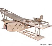 Whim Serie Fokker D-VII